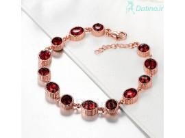 دستبند زنانه آنیکا-LEKANI.B.1