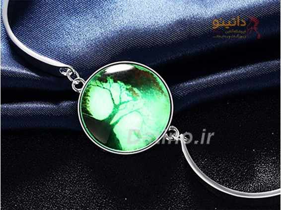 عکس سرویس شبتاب زیبای لکانی-Lekani.S.1 - مدل سرویس شبتاب زیبای لکانی-Lekani.S.1