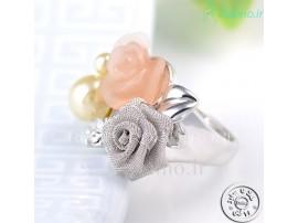 انگشتر زنانه رزیتس روکسی-Roxi.R.13