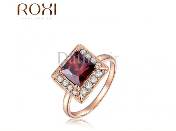 عکس انگشتر زنانه دلیسیا روکسی-Roxi.R.24 - انواع مدل انگشتر زنانه دلیسیا روکسی-Roxi.R.24