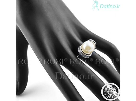 عکس انگشتر زنانه پایلی روکسی-Roxi.R.26 - انواع مدل انگشتر زنانه پایلی روکسی-Roxi.R.26