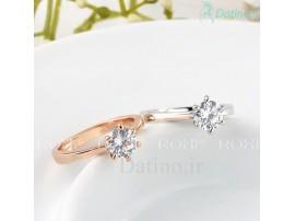 انگشتر زنانه بریلی روکسی-Roxi.R.3