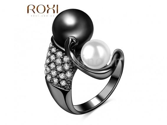 عکس انگشتر زنانه کرزنت روکسی-Roxi.R.35 - انواع مدل انگشتر زنانه کرزنت روکسی-Roxi.R.35