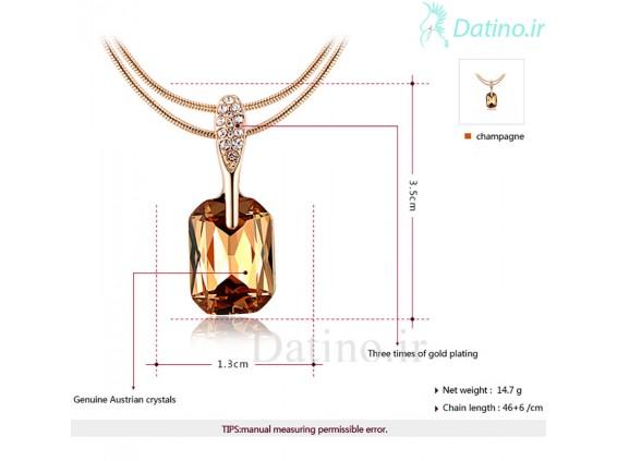 عکس سرویس زنانه روکسی پالومینا-Roxi.S.1 - انواع مدل سرویس زنانه روکسی پالومینا-Roxi.S.1