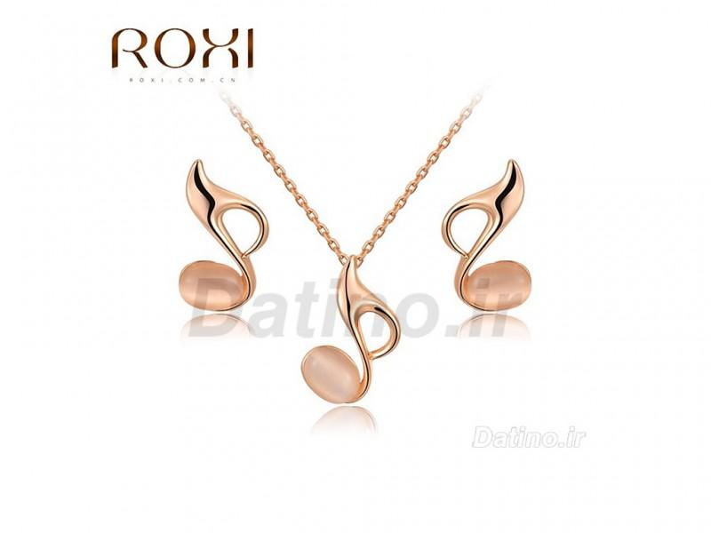 عکس سرویس زنانه روکسی نت موسیقی-Roxi.S.10 - انواع مدل سرویس زنانه روکسی نت موسیقی-Roxi.S.10