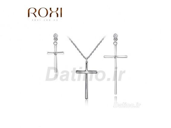 عکس سرویس زنانه روکسی فردریکا-Roxi.S.11 - انواع مدل سرویس زنانه روکسی فردریکا-Roxi.S.11