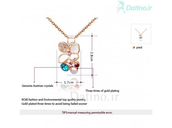 عکس سرویس زنانه روکسی دریستن-Roxi.S.4 - انواع مدل سرویس زنانه روکسی دریستن-Roxi.S.4
