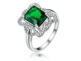انگشتر زنانه الکتا-Royal.R.100