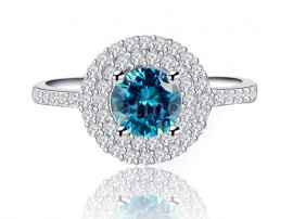 انگشتر زنانه برنیس-Royal.R.105