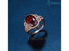 انگشتر زنانه رویال اسپشیال-Royal.R.119