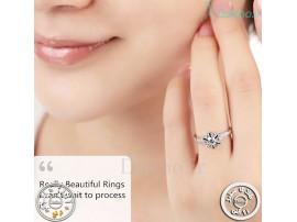 انگشتر زنانه برنچنایت-Royal.R.32