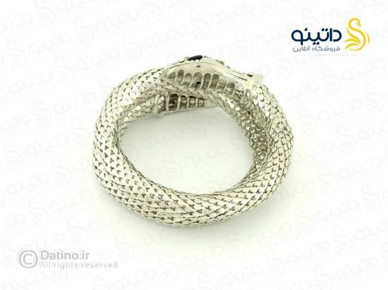 عکس دستبند زنانه مار Toxic.B.26 - انواع مدل دستبند زنانه مار Toxic.B.26