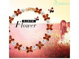 دستبند زنانه ژوپینگ رومیکا-Xuping.B.2