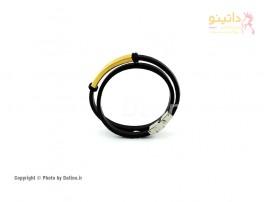 دستبند مردانه لویی ویتون-Zarrin-B-7
