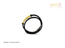 دستبند مردانه چنل-Zarrin-B-8