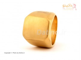 انگشتر مردانه ویتالی-Zarrin.R.1