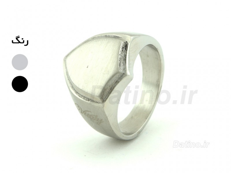 عکس انگشتر مردانه سپر ویتالی-Zarrin.R.3 - انواع مدل انگشتر مردانه سپر ویتالی-Zarrin.R.3