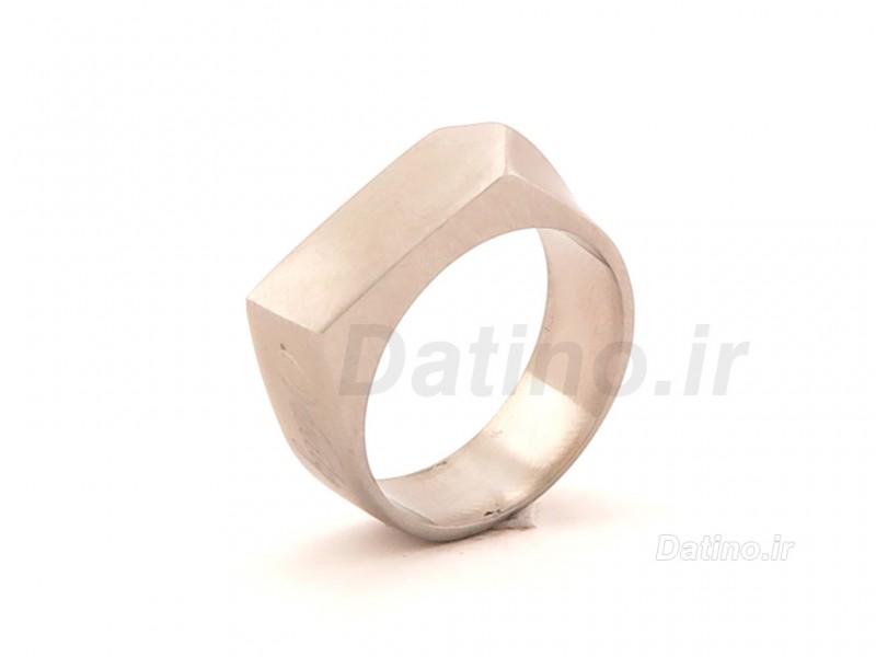 عکس انگشتر مردانه ویتالی لوکس-Zarrin.R.5 - انواع مدل انگشتر مردانه ویتالی لوکس-Zarrin.R.5