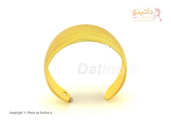 عکس ست بچگانه طرح طلا ملیا-Zarrin.S.19 - انواع مدل ست بچگانه طرح طلا ملیا-Zarrin.S.19