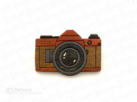 عکس پیکسل چوبی دوربین عکاسی-Zarrin-pin-4 - انواع مدل پیکسل چوبی دوربین عکاسی-Zarrin-pin-4