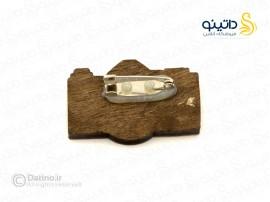 پیکسل چوبی دوربین عکاسی-Zarrin-pin-4
