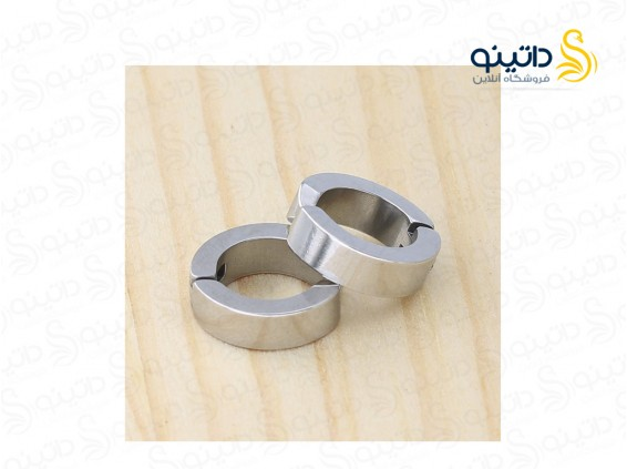 عکس پیرسینگ حلقه ای پرلا benli-p-6 - انواع مدل پیرسینگ حلقه ای پرلا benli-p-6