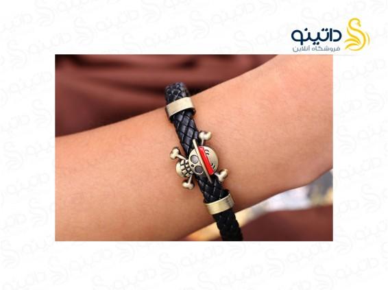 عکس دستبند وان پیس fan-b-3 - انواع مدل دستبند وان پیس fan-b-3